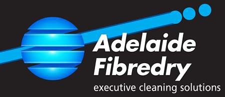 Adelaide Fibredry