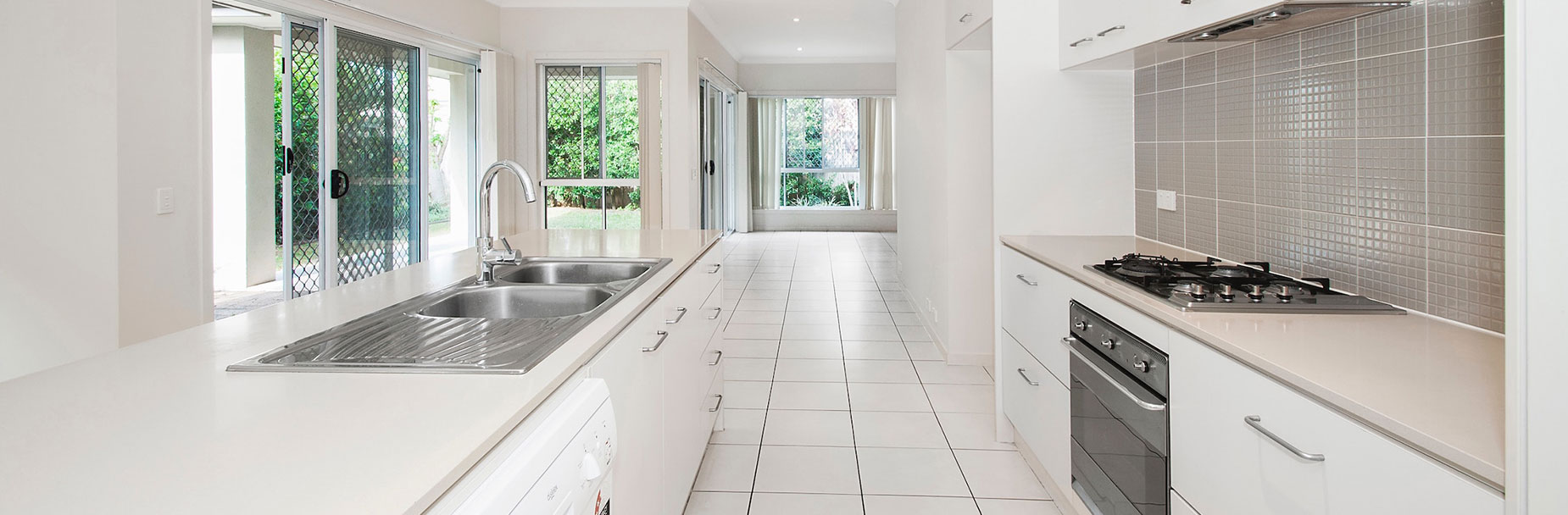 Grout Colour Sealing Adelaide Fibredry